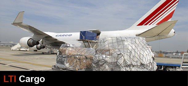 LTI Cargo