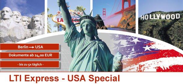 LTI-USA-Special